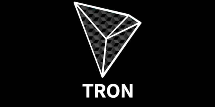 Adoption Strengthens TRON