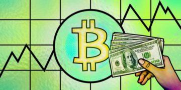 BXA Secures Massive Funding