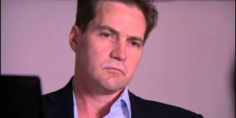 Craig Wright Enters into a Settlement with Dave Kleiman