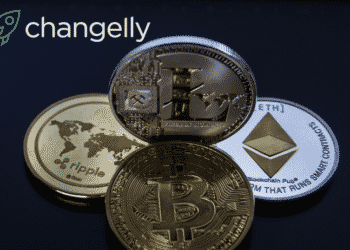 Changelly Launches New App for Cryptocurrency Swapping