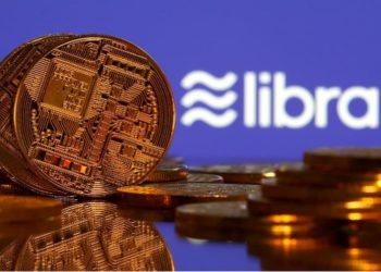 Support for Facebook's Libra Shrinks Further With Departure of Another Member