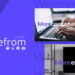 Utrust Provide Cryptocurrency Payment Solution to IT Retailer MoreFrom
