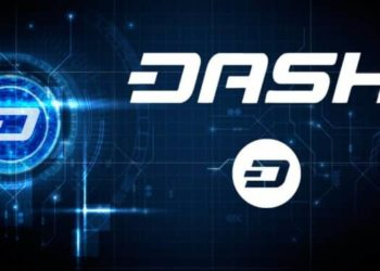 Will the Growth Phase Continue for Dash