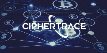 CipherTrace Starts Training for Detection of Crypto-related Scams