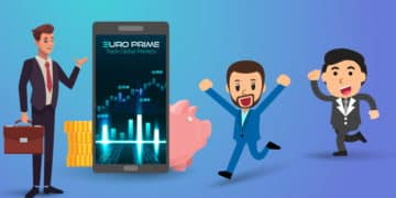 Grab the Best Promotional Benefits with Euro Prime