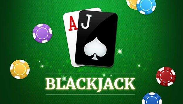 Bitcoin Blackjack Online