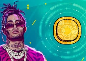Lil Pump to Launch Crypto PumpCoin