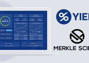 YIELD Joins Merkle Science to Augment Legitimate Transactions