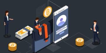 Bitcoin and Bitcoin Address